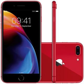 iPhone 8 Plus 256gb Seminovo Valor Promocional 12 S/juros