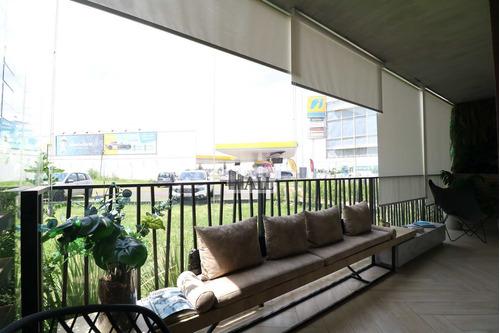 Imagem 1 de 12 de Apartamento Com 2 Dorms, Iguatemi, São José Do Rio Preto - R$ 812 Mil, Cod: 7833 - V7833