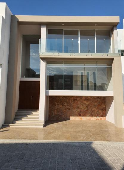 Oportunidad Tu Casa 100% Residencial A Un Inmejorable Precio