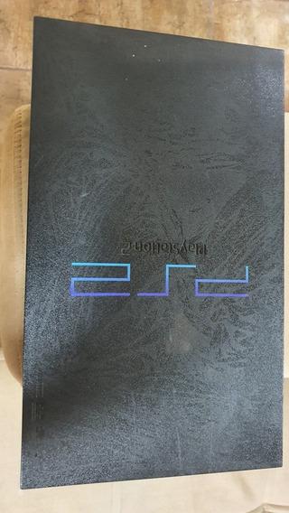 Playstation 2 Tijolao