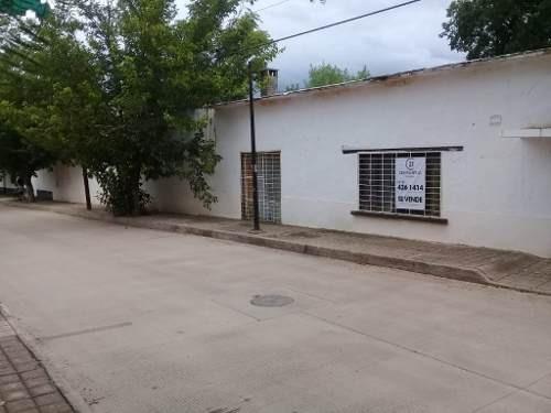 En Venta Granja En Santa Isabel