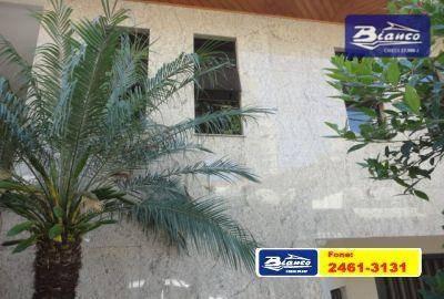 Sobrado Residencial À Venda, Jardim Maria Helena, Guarulhos - So0197. - So0197