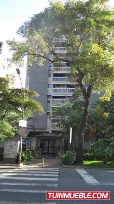 Apartamentos En Venta Cjm Co Mls #19-7659---04143129404