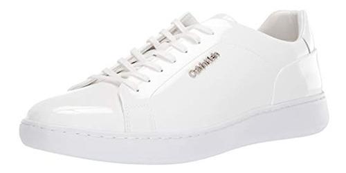 Calvin Klein Fuego Sneaker Para Hombre