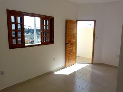 Casa Em Jardim Santa Júlia, São José Dos Campos/sp De 69m² 2 Quartos À Venda Por R$ 219.000,00 - Ca177739