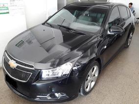 Chevrolet Cruze 1.8 Ltz 2013