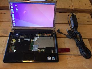 Lenovo Ideapad S100c Partes