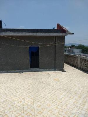 Casa En Hermenegildo Galena