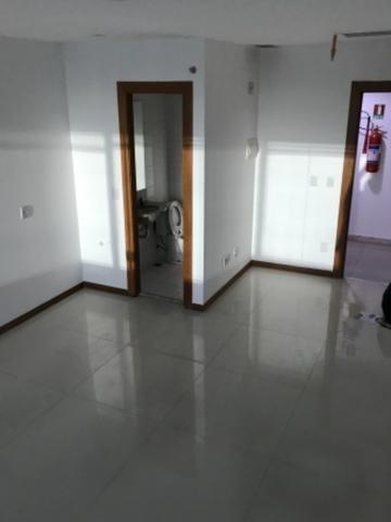 Sala Em Caminho Das Árvores, Salvador/ba De 33m² À Venda Por R$ 300.000,00 - Sa254188