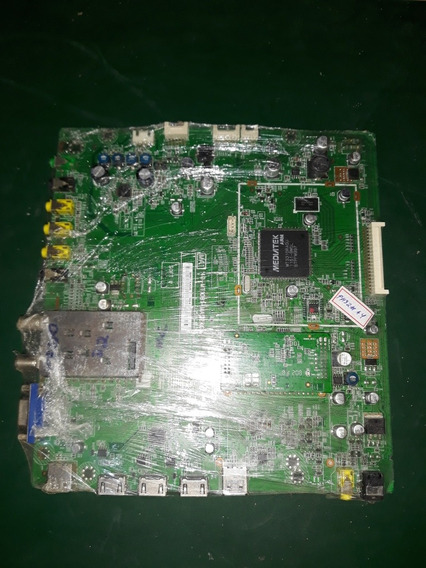Placa Principal Ph32m A4 Ph32m A4