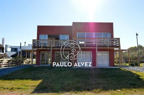 Casas-venta-punta-colorada-248