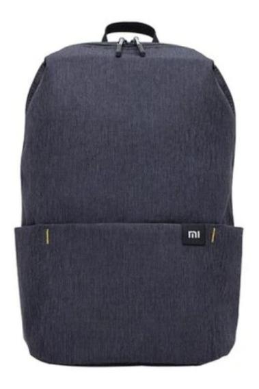 Mochila Xiaomi Casual Daypack 10l Original