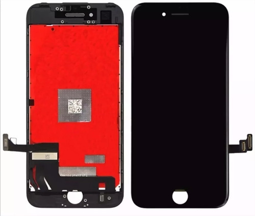 Pantalla Lcd + Táctil Apple iPhone 7 Display Touch  Tienda