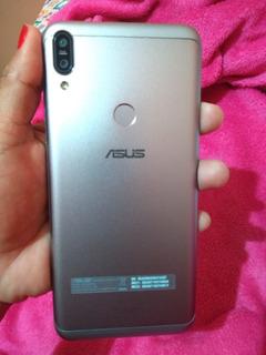 Celular Asus Zenfone Max Pro M1