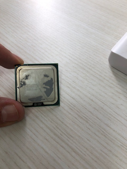 Processador Core Duo E2200