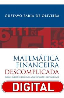 descomplicando a matematica dvd 3