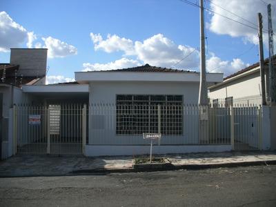 Casa Capela