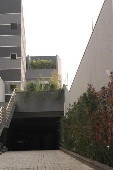 Maravilhoso Condomínio De Luxo - 030sv