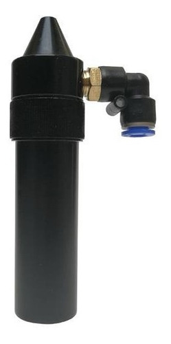Bico Da Caneta De Corte Completo Maquina De Corte A Laser
