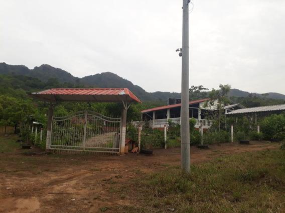 Se Vende Casa Campestre En Yopal Casanare