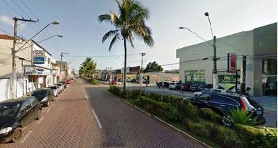Sala, Boqueirão, Praia Grande, 16m² - Codigo: 270 - A270