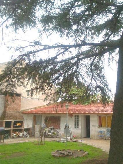 Casa - El Jaguel