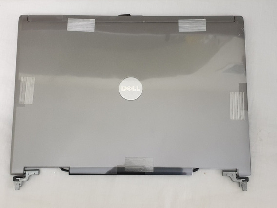 Carcasa Para Laptop Dell Latitude D620