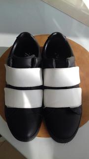 mizuno mens running shoes size 11 youtube peru navy hombre