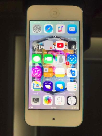 iPod Touch 5ª Geração 32g
