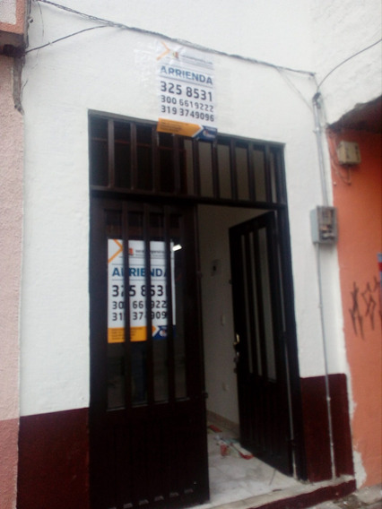 Se Alquila Local Zona Centro Cra 8a