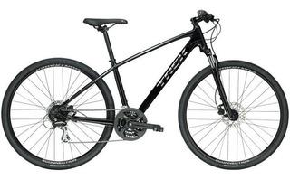 Bicicleta Trek Urbana Ds 2 (dual Sport) R27.5 Norbikes