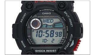 Casio Reloj G 7900 Mirar Fotos Unicos