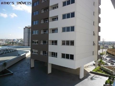Sala Comercial Na Torre Medical Em Indaiatuba - Sp - Sl00364 - 2242661