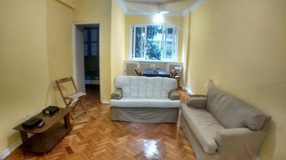 Apartamento Em Ipanema, Rio De Janeiro/rj De 85m² 3 Quartos À Venda Por R$ 1.090.000,00 - Ap11382
