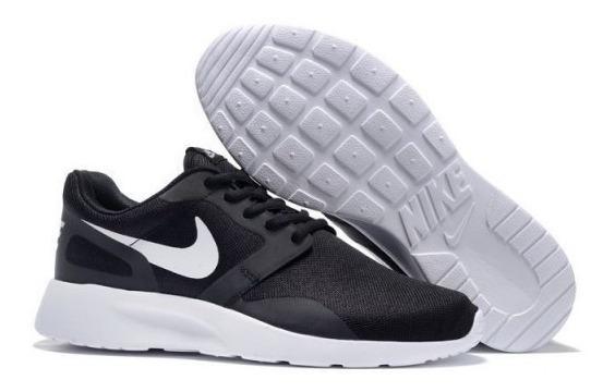 Tênis Sneaker Nike Kaishi Tam 42