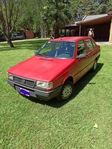 Fiat Duna 1.7 Csd 1996
