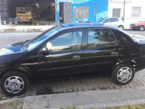 Chevrolet Corsa 2 2011 Gnc Ex Taxi