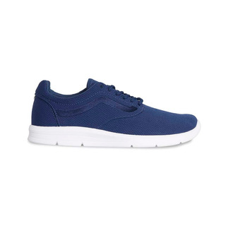 Tenis Vans Mesh Estate Blue/true No. 26.5