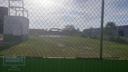 Bodega Nave Industrial En Renta, Matamoros, Tamaulipas