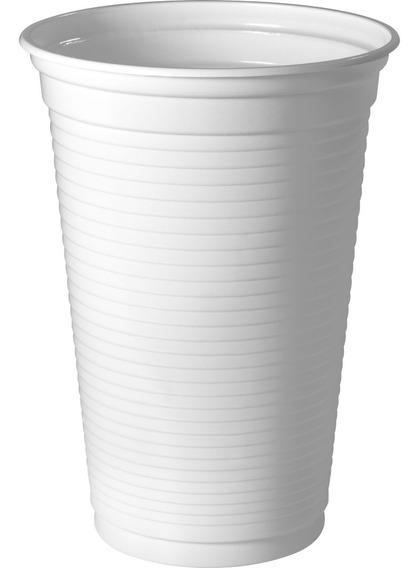 100 Vasos Basicos Descartables Copobras Cf 300 Michaels Cl