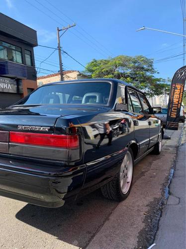 Imagem 1 de 13 de Chevrolet Opala Diplomata