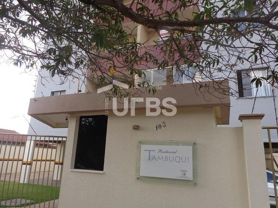 Apartamento Com 2 Dormitórios À Venda, 69 M² Por R$ 185.000 - Parque Amazônia - Goiânia/go - Ap2928
