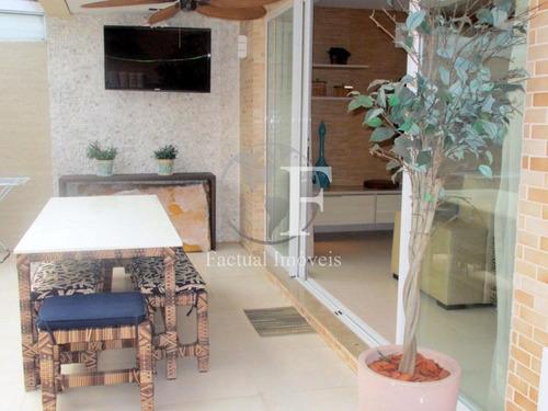 Casa Com 4 Dormitórios À Venda, 350 M²- Praia Da Enseada - Guarujá/sp - Ca3009