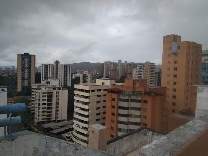 Apartamento En Venta En Urb. Sabana Larga Valencia