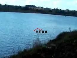Terreno À Venda, 360 M² Por R$ 40.000 - Residencial Lago Azul 2 - Goianira/go - Te0111