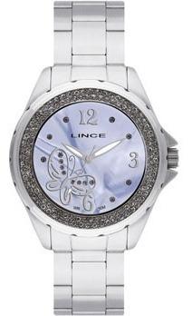 Relógio Lince Feminino Lrm4002l B2sx