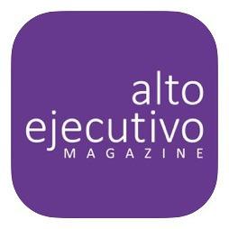 Digitalizamos Tu Revista, Folletos, Catálogos En App