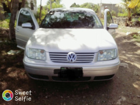 Volkswagen Jetta 1.9 Tdi Std Diesel Mt