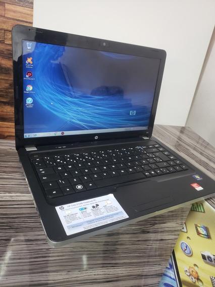 Hp Dual Core 4gb 500gb Hd