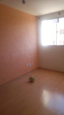 Apto 185.000,00 Urgente Centro De Guarulhos